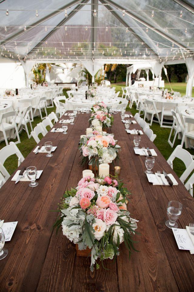 Farm Table Wedding | 1000 Ideas About Farm Table Wedding On Emasscraft Org Emasscraft Org
