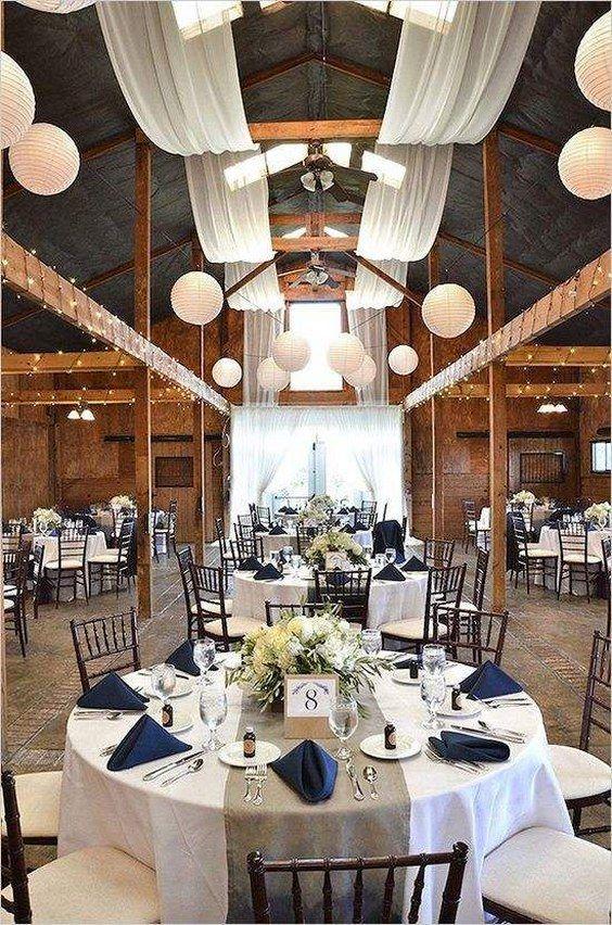 Emejing rustic wedding reception decor pictures styles ideas rustic wedding reception ideas images wedding decoration ideas junglespirit Image collections