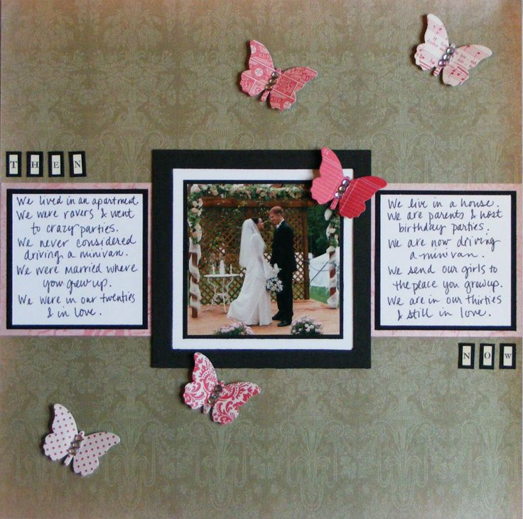 14 Best Images About 50 Years Anniversary Ideas On Emasscraft Org 17 25th Wedding
