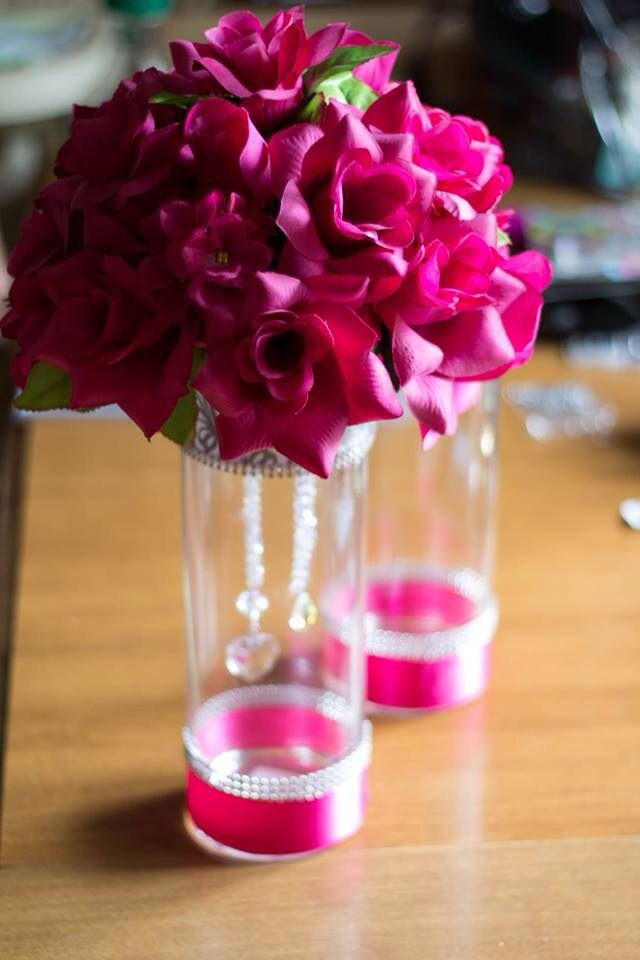Silk wedding flower ideas 14 ivory cream elegant wedding silk flower ball by kimeekouture mightylinksfo