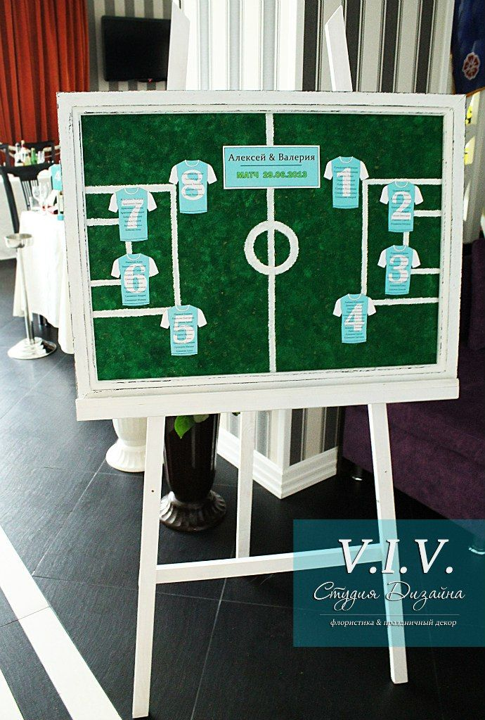 Soccer wedding theme gallery wedding decoration ideas soccer themed wedding ideas images wedding decoration ideas soccer football travel theme junglespirit Image collections