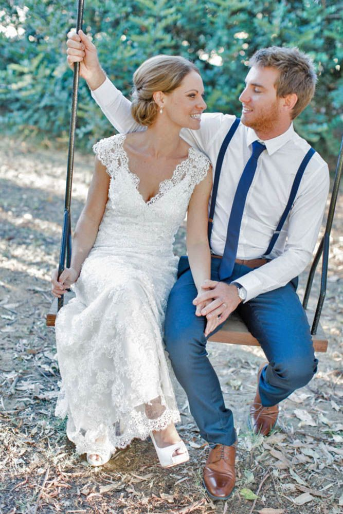 Country Themed Wedding Attire Best Site Hairstyle And