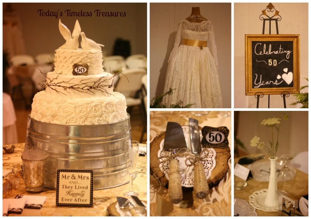 15 Wedding Anniversary Gift Ideas Eskayalitim