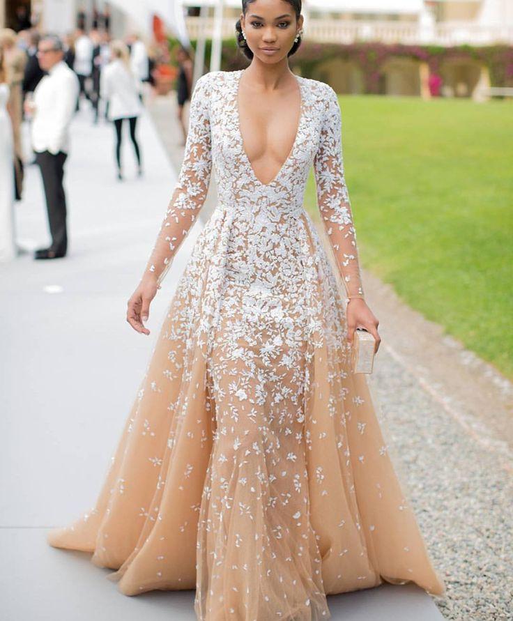 African inspired wedding dress for African inspired wedding dresses