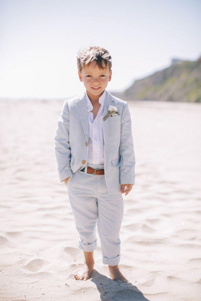 17 best ideas about beach wedding suits on emasscraft org 2 - suits for beach wedding