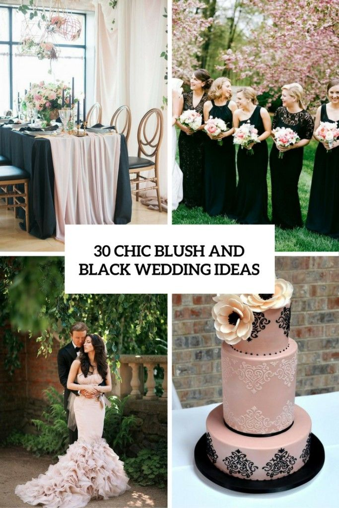 Wedding ideas colors and themes choice image wedding decoration ideas wedding ideas colors and themes image collections wedding junglespirit Images