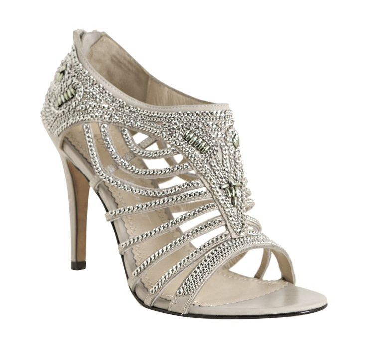 17 Best Ideas About Bling Wedding Shoes On Emasscraft Org Amazing Pictures
