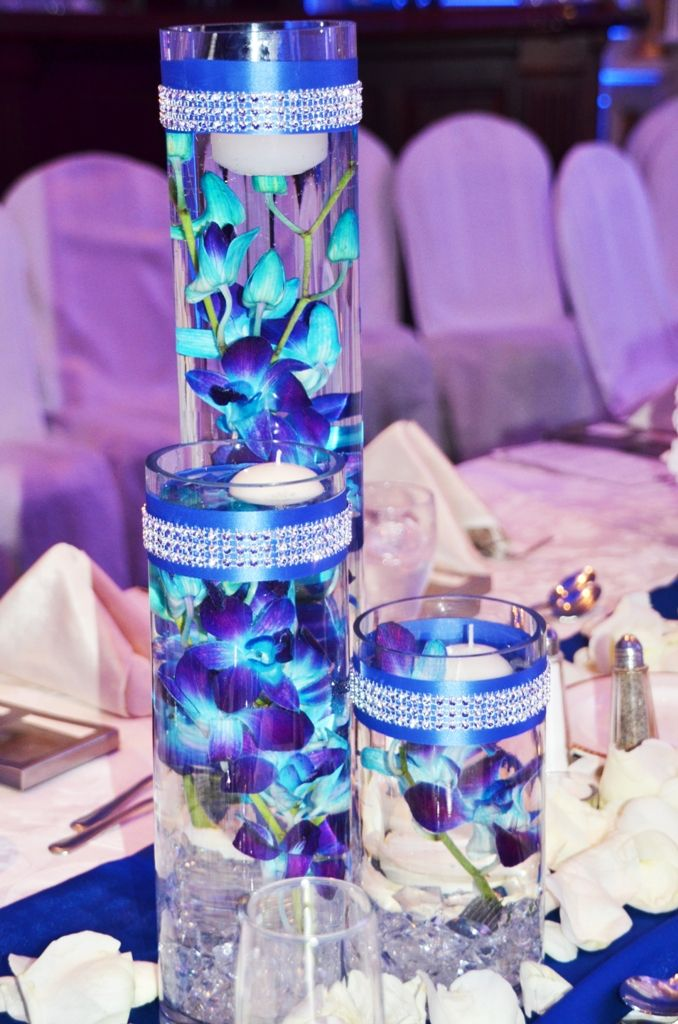 Purple and blue orchids wedding 17 best ideas about blue and purple orchids on emasscraft org junglespirit Choice Image