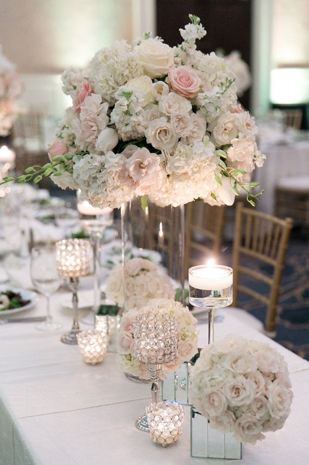 Ivory wedding centerpieces choice image wedding decoration ideas pink and ivory wedding centerpieces veenvendelbosch pink and ivory wedding centerpieces therapyboxfo junglespirit Image collections