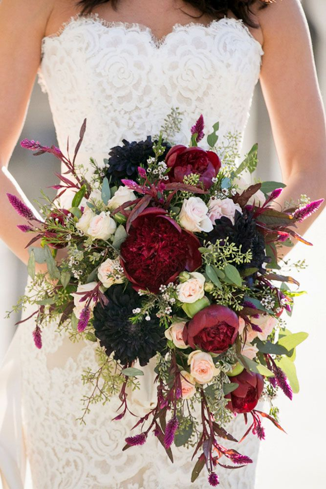 Wedding Flower Bouquets 17 Best Ideas About Bridal On Emasscraft Org