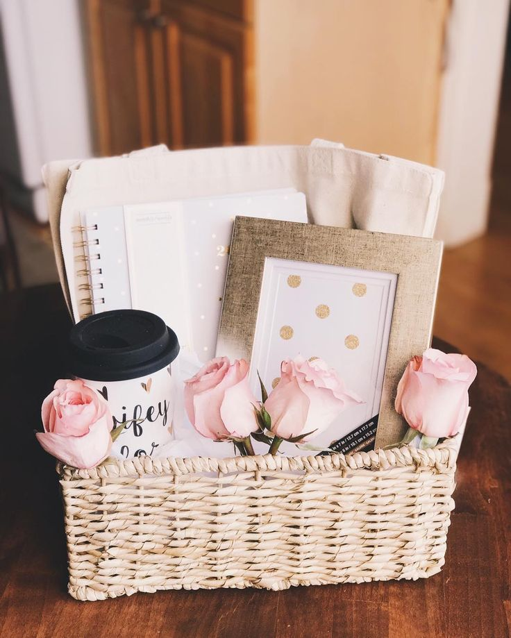 Engagement Present Ideas For Best Friend Home Design