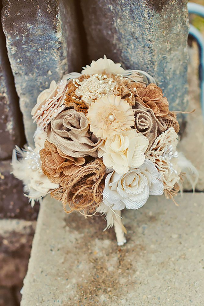 Burlap Weddings Decorations Choice Image - Wedding Decoration Ideas