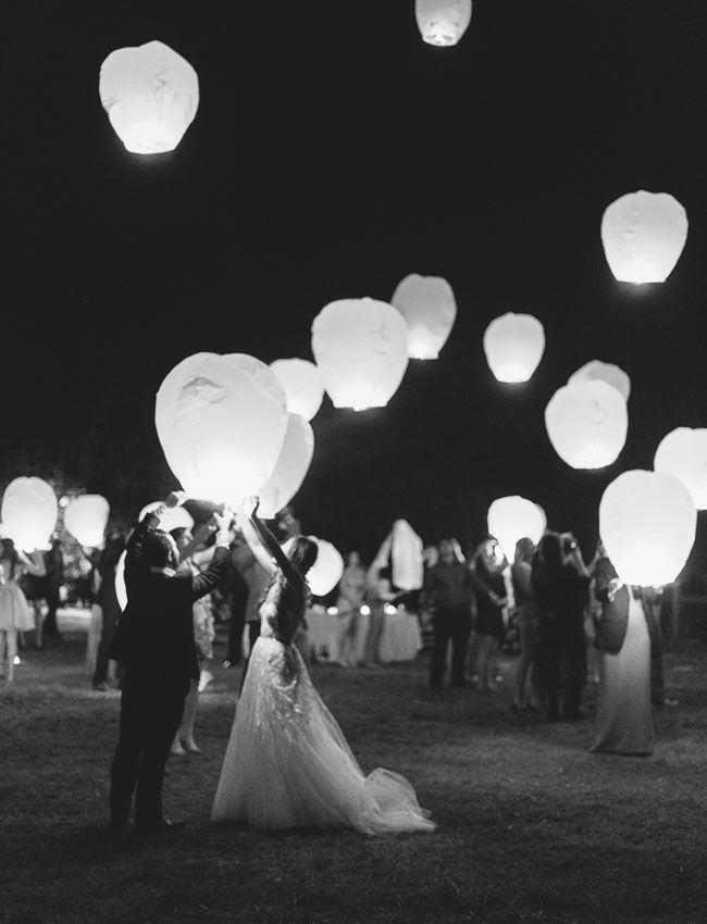17 Best Ideas About Chinese Lanterns Wedding On Emcraft Org