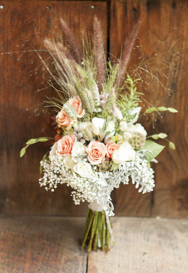 17 Best Ideas About Country Wedding Bouquets On Emcraft Org