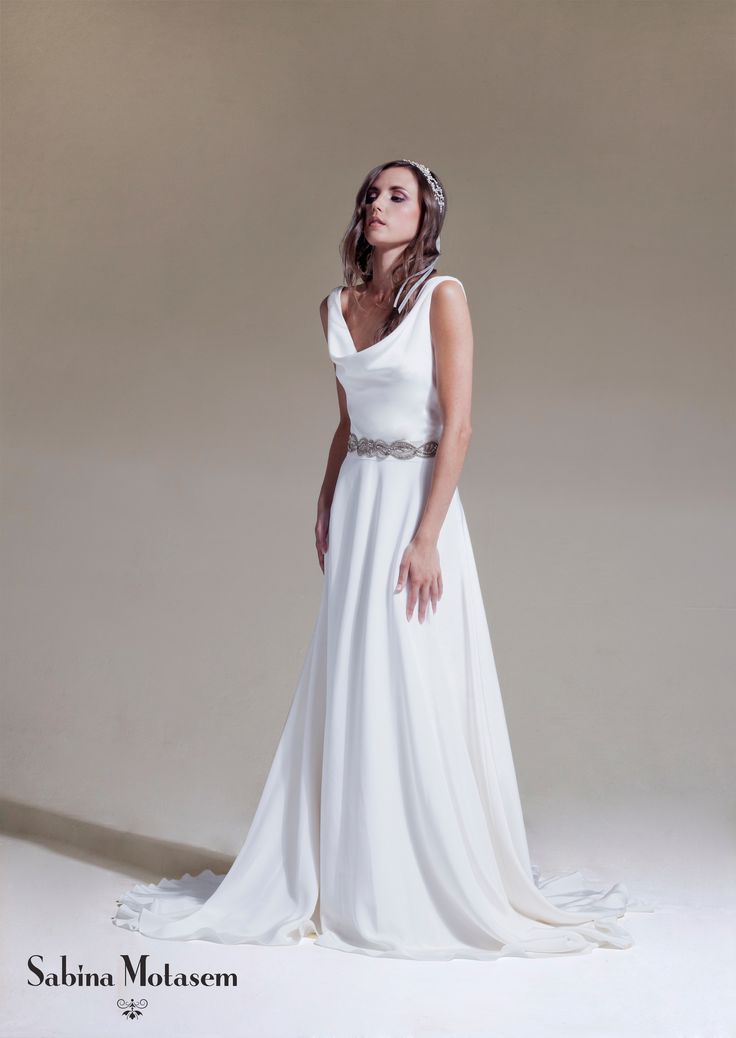 17 Best Ideas About Cowl Wedding Dress On Emcraft Org