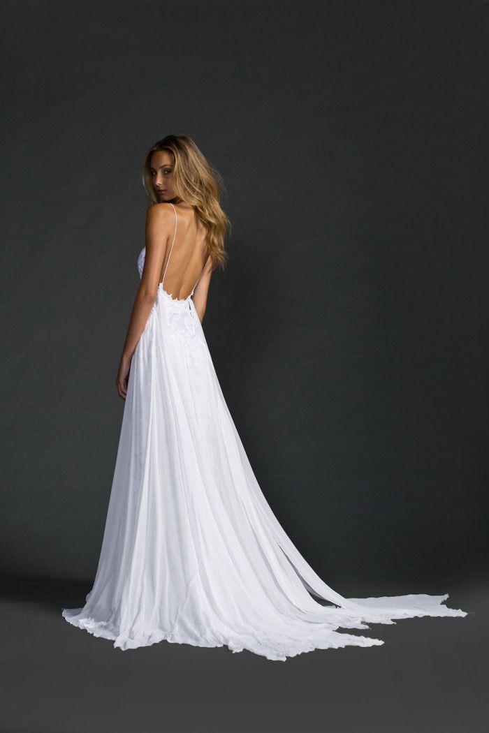 Best Destination Wedding Dresses Fashion Dresses