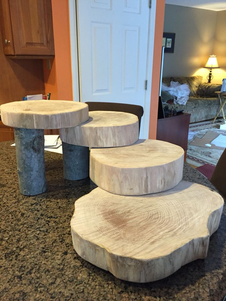 17 Best Ideas About Small Living Rooms On Pinterest: 17 Best Ideas About Diy Cupcake Stand On Emasscraft Org