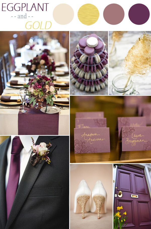Awesome Wedding Colors For March Contemporary - Styles & Ideas 2018 ...