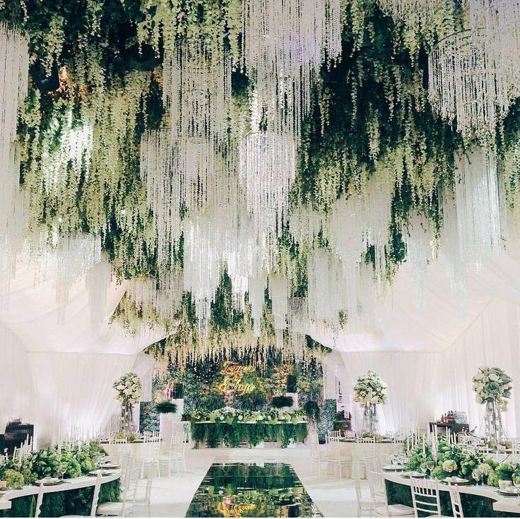 Berhmt Best Themed Weddings Ideen Brautkleider Ideen