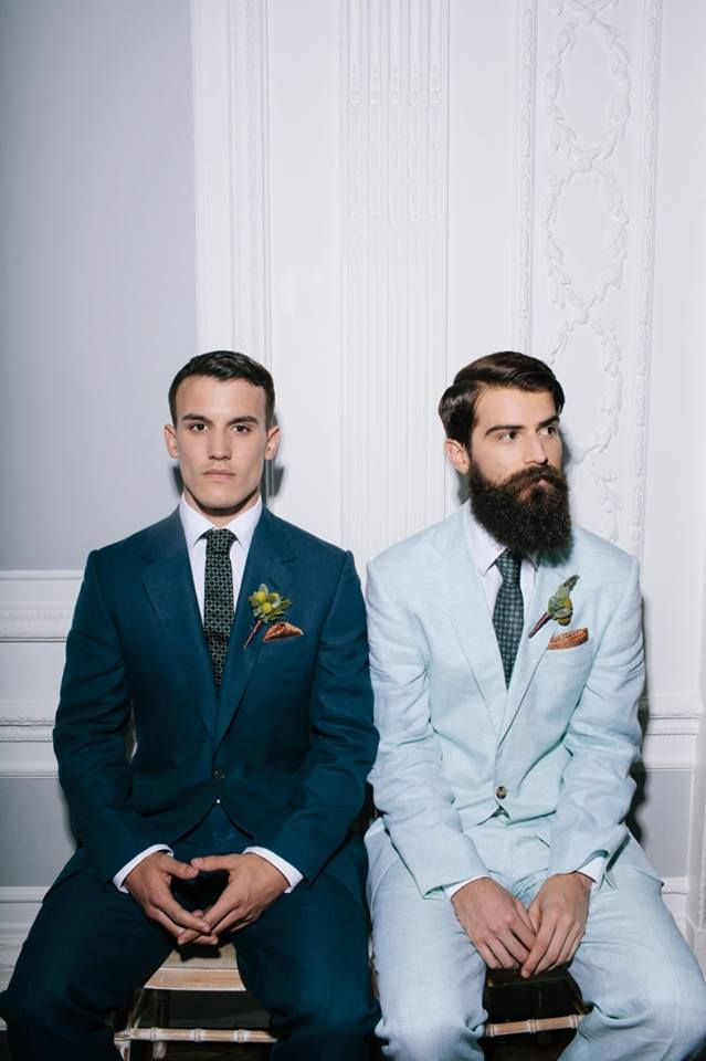 17 Best Ideas About Small Living Rooms On Pinterest: 17 Best Ideas About Gay Men Weddings On Emasscraft Org