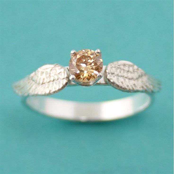 17 best ideas about harry potter engagement ring on emasscraft org - Harry Potter Wedding Rings