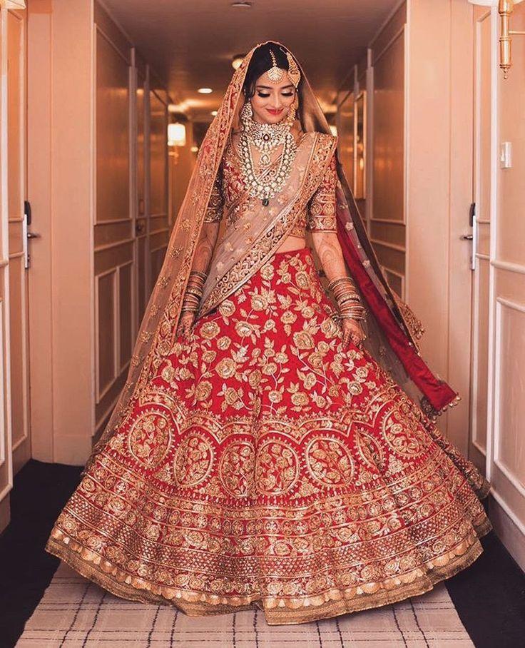 Hindi Wedding Dress Weddings Dresses