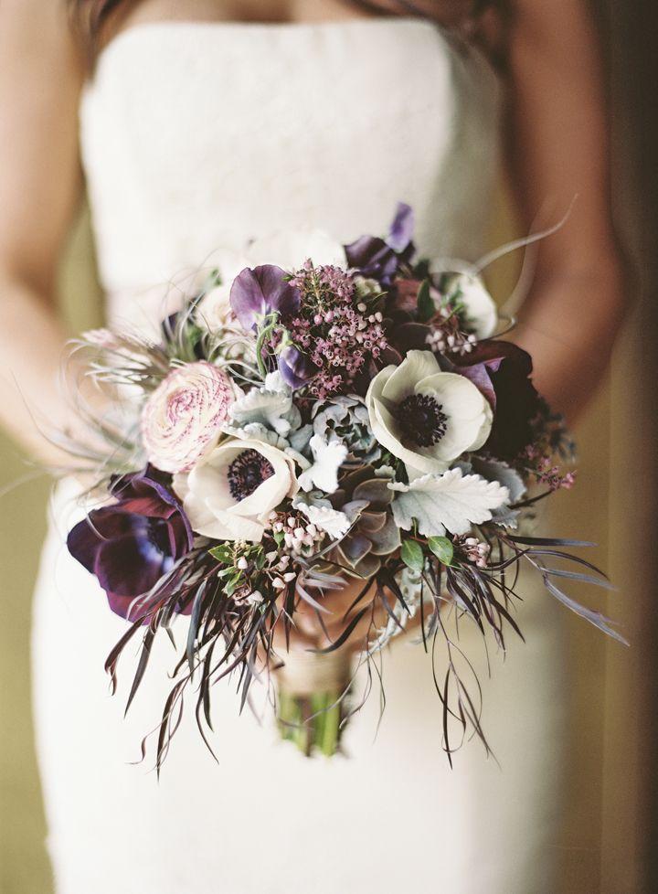 17 Best Ideas About Ivory Wedding Bouquets On Emasscraft Org