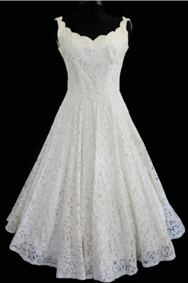 Simple dress for civil wedding for Bridal dress for civil wedding