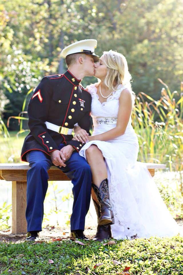 17 Best Ideas About Marine Wedding Dresses On Emcraft Org Corps Weddings