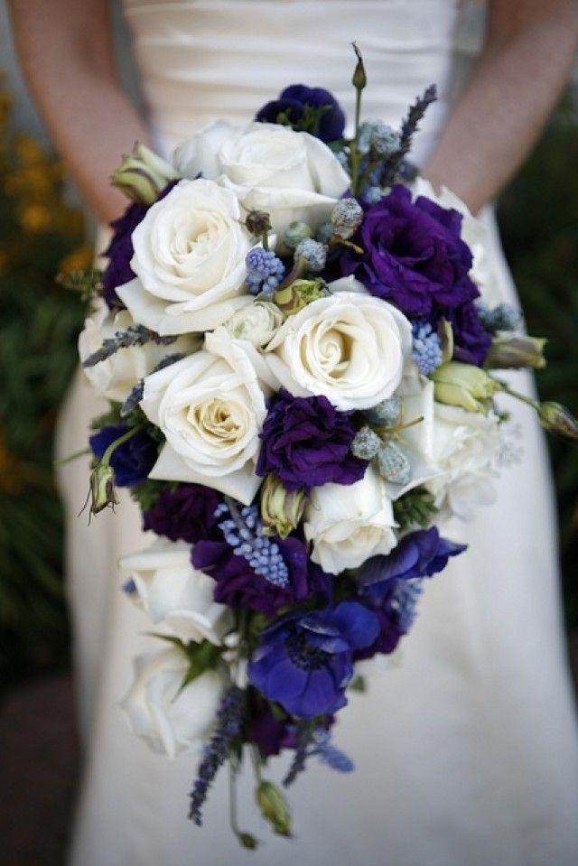 17 Best Ideas About Navy Wedding Flowers On Emcraft Org