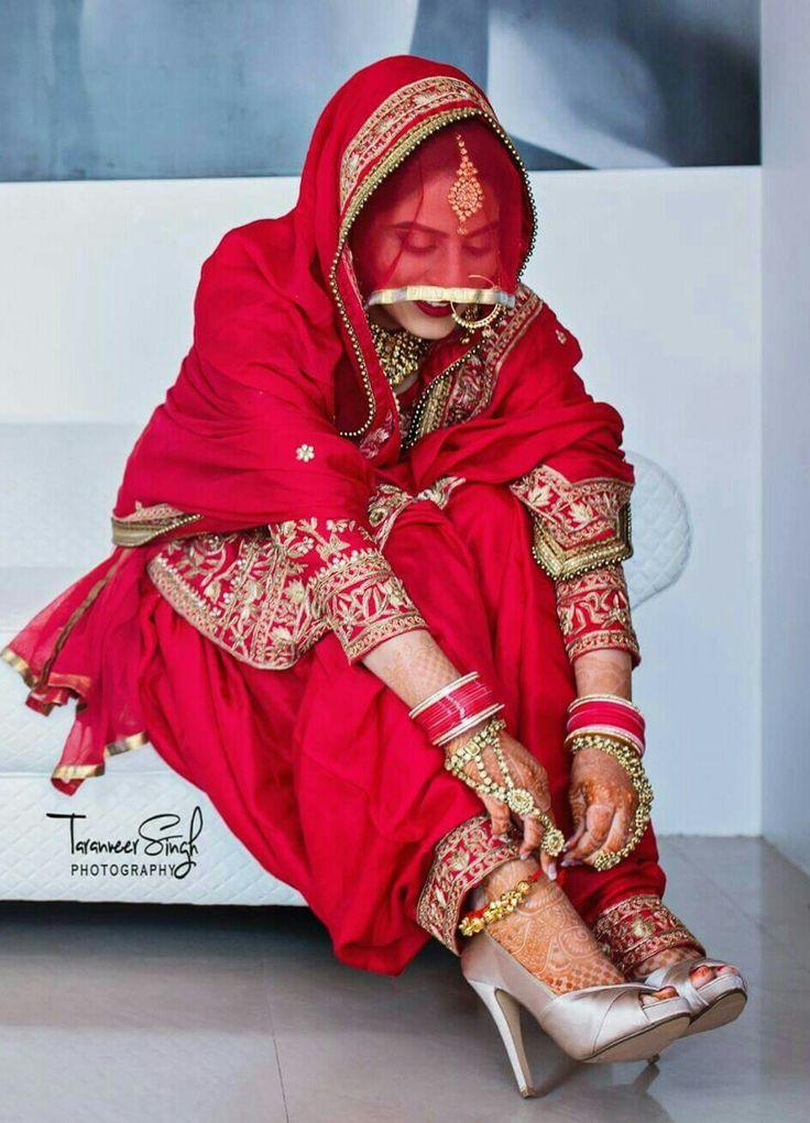 Exelent Punjabi Wedding Suit Gift - Wedding Ideas - nilrebo.info