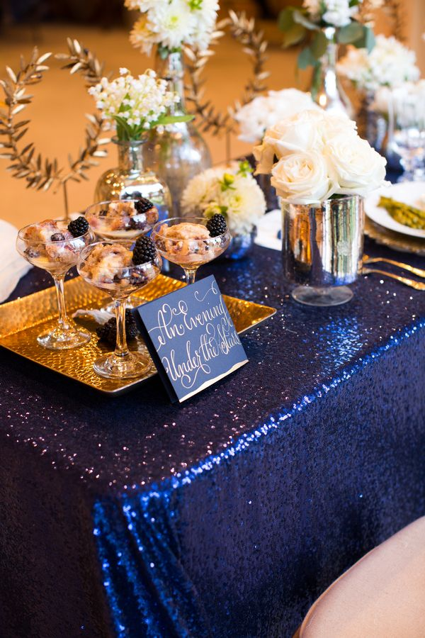 Blue and gold wedding ideas 17 best ideas about red gold weddings on emasscraft org junglespirit Images