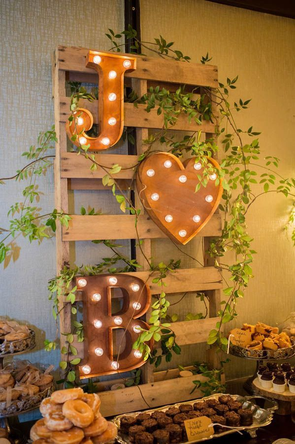 17 Best Ideas About Rustic Wedding Decorations On Emcraft Org