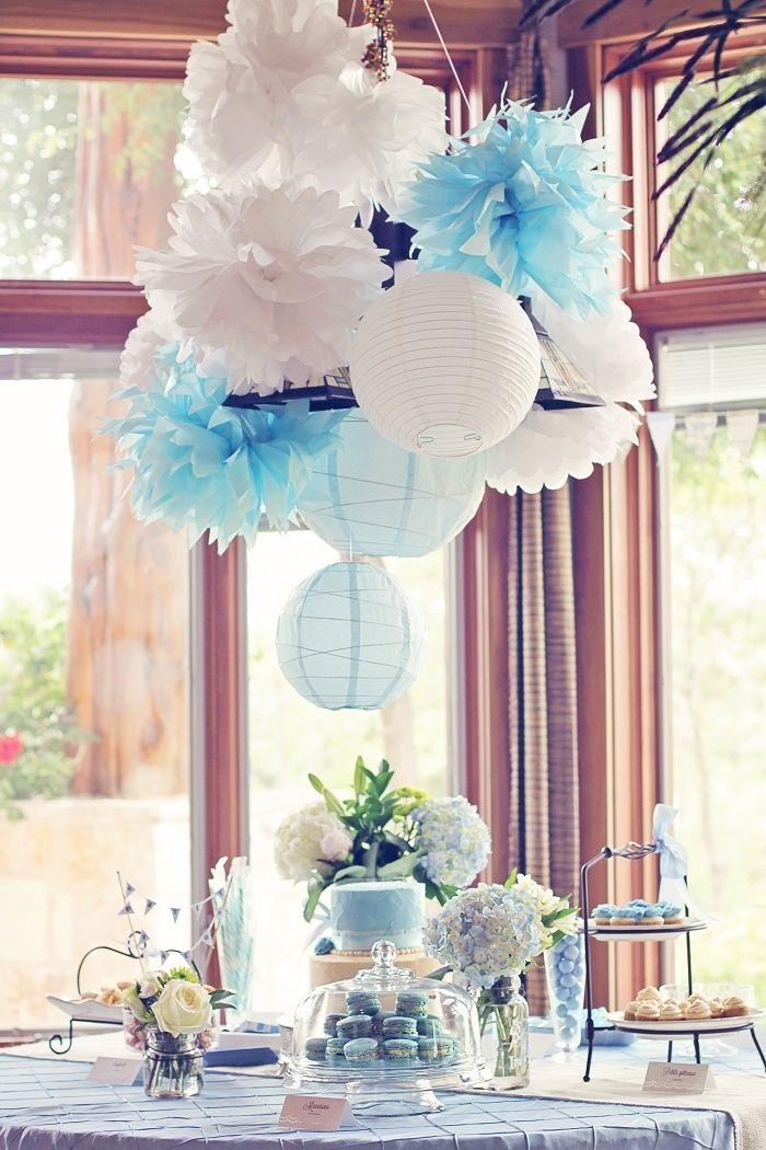 Light blue wedding decorations 17 best ideas about sky blue weddings on emasscraft org baby blue and white wedding decorations junglespirit Choice Image