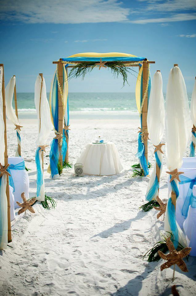 wedding decorations for beach wedding teal wedding ideas 9103