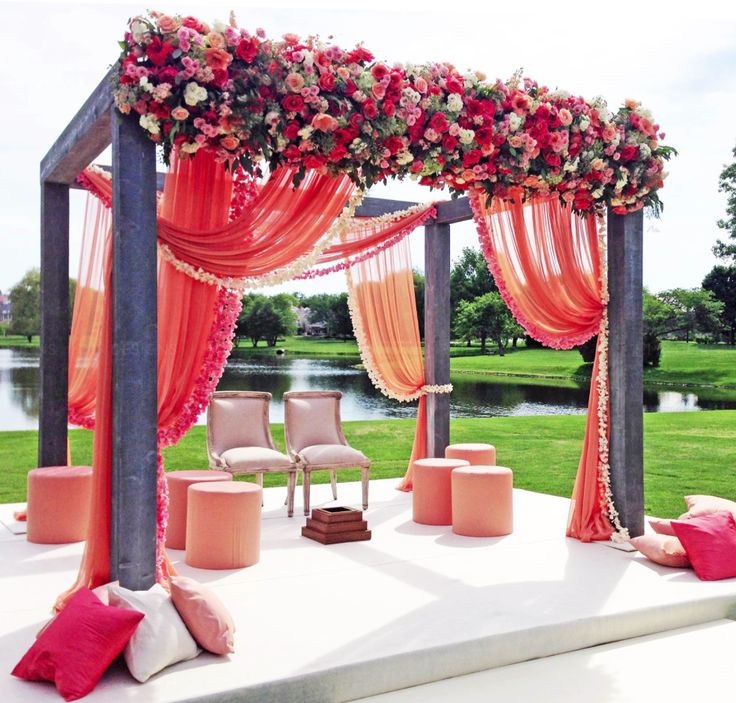 17 Best Ideas About Wedding Flower Decorations On Emasscraft Org