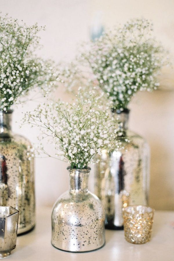 Winter wedding decor 17 best ideas about winter wedding decorations on emasscraft org junglespirit Images