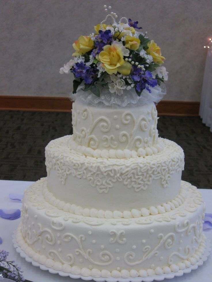 Diamond Wedding Anniversary Decorations