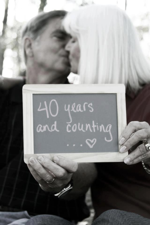 65 Best Images About Boost Your Bathroom On Pinterest: 65th Wedding Anniversary Decorations