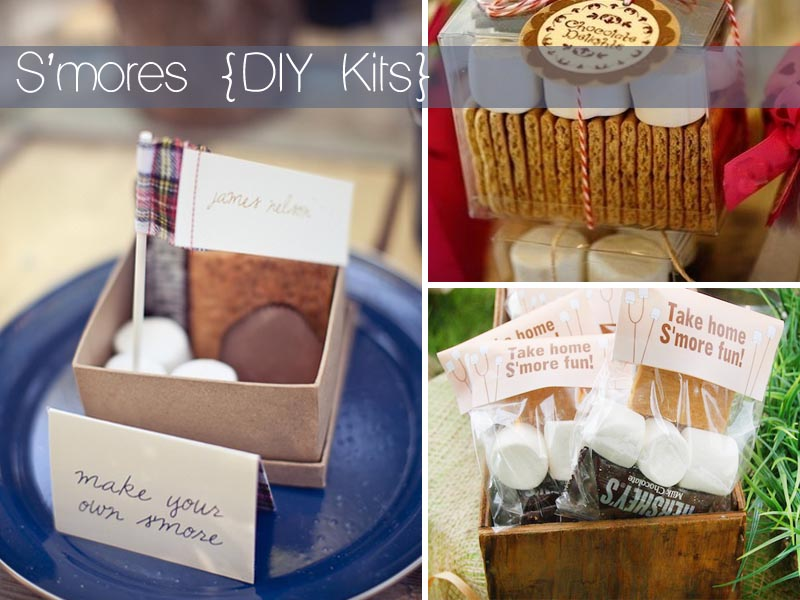 17 Best Images About Amazing Wedding Favours On Emasscraft Org