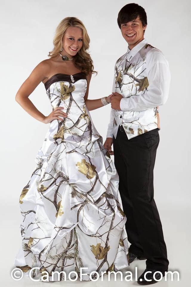 17 Best Images About Camo Wedding Hell Yeah!! On Emasscraft Org ...