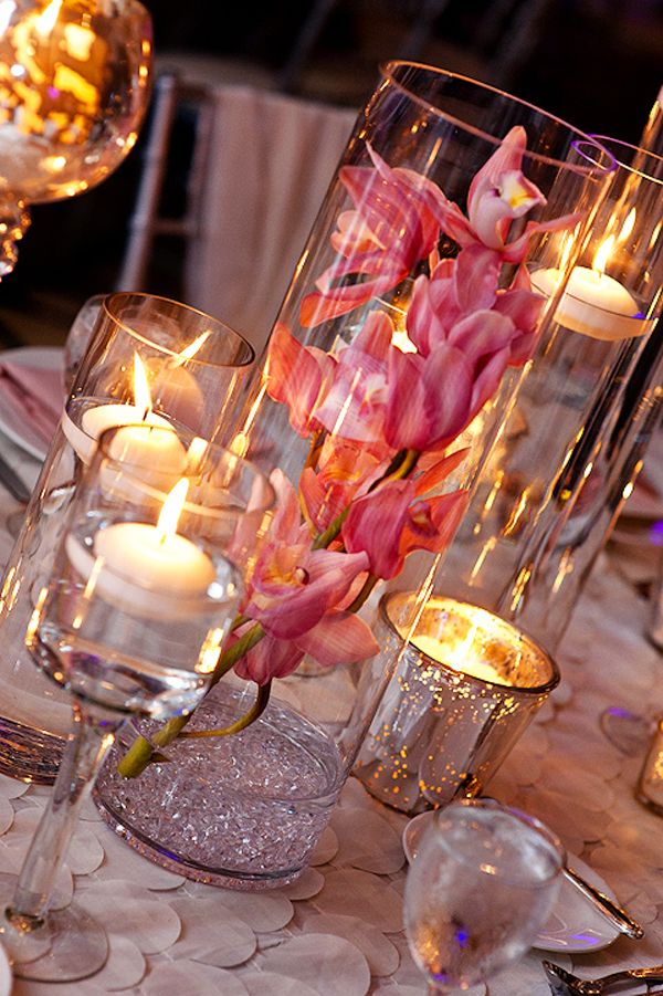 Cylinder Vases For Wedding Centerpieces 17 Best Images About