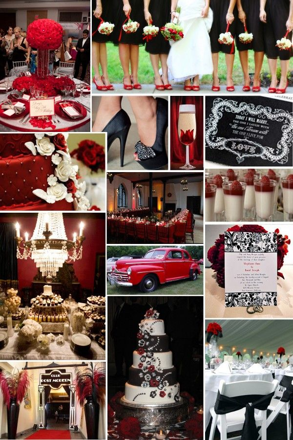 17 Best Images About Hollywood Theme Wedding On Emcraft Org