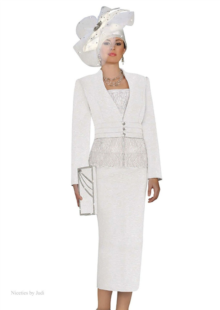 White Wedding Skirt Suit 17 Best Images About Mother Of The Bride Dresses On Emcraft Org