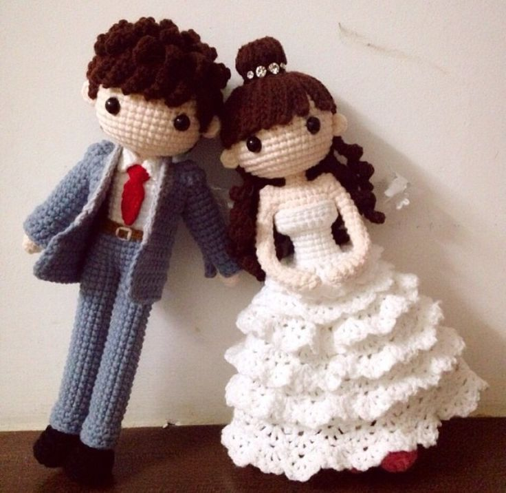 Crochet Wedding Gift Ideas Images Wedding Decoration Ideas