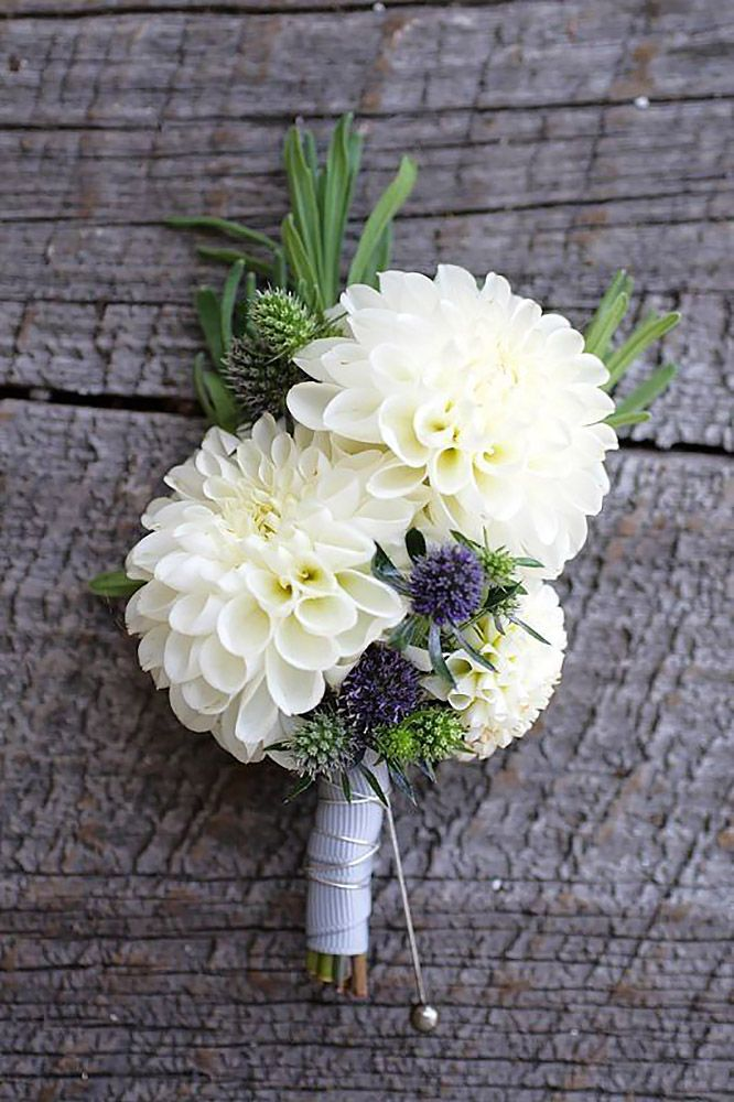 Wedding bouquet ideas 24 wedding bouquet ideas inspiration junglespirit Choice Image