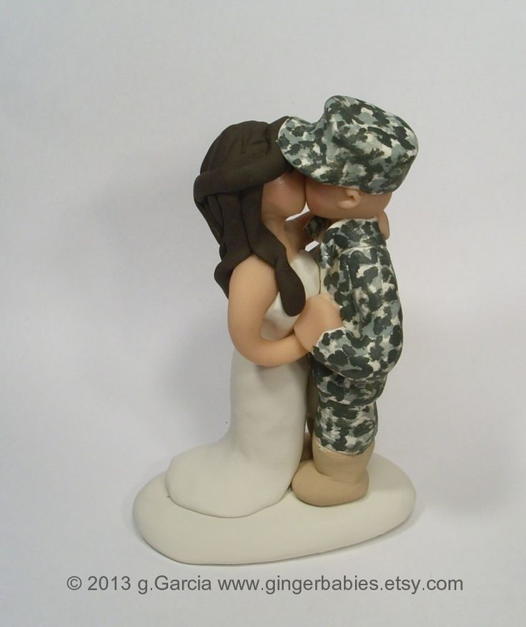 us army wedding cake toppers army wedding cake toppers 21508