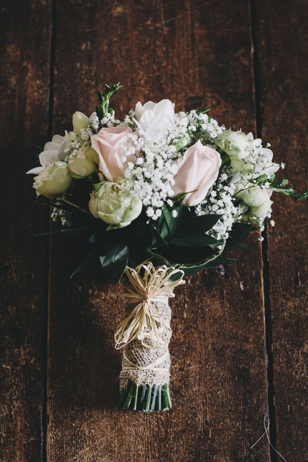 25 Best Ideas About Country Wedding Bouquets On Emcraft Org Flowers