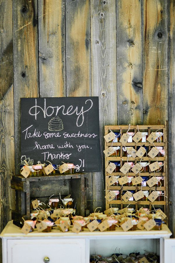 Honey Sayings For Wedding Favors 25 Best Ideas About On Emasscraft Org