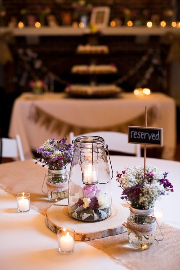 Table decorations for wedding reception 25 best ideas about reception table decorations on emasscraft org junglespirit Image collections